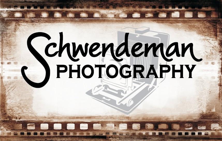 Schwendeman Photography