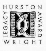 Hurston/Wright Foundation
