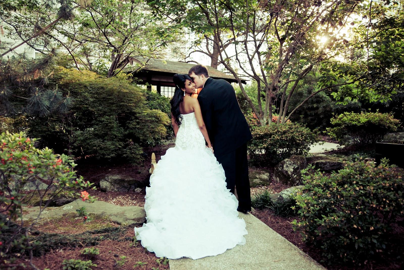 Kelly is nice photography jinu for Wedding dresses atlanta buckhead