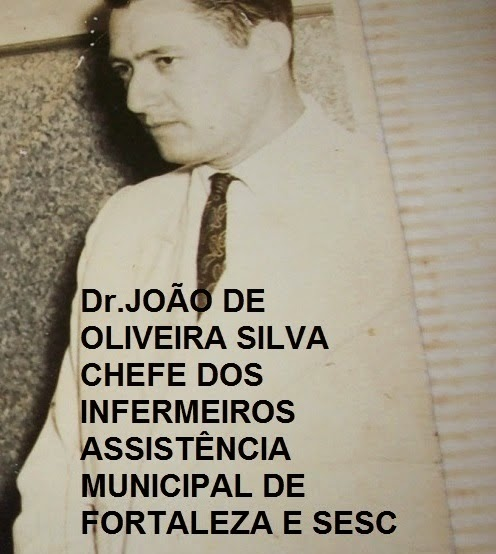CLOVESPX    TIOS E TIAS DO TRAIRI