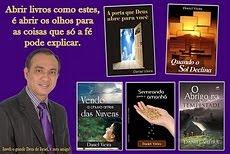 Pr. Daniel Vieira