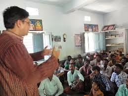 SMC and PRI Trainings in Telangana-TS,School Management Committee Members,Telangana SMC meetings,SMC PRI Members Trainings Schedule,Dates,Complex Level Trainings,SMC training at School Complex Level