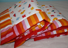 Butterfly Quilt for twin..