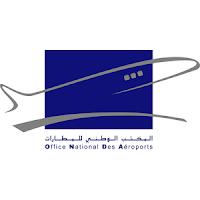 المكتب الوطني للمطارات المرشحين لمباراة توظيف 145 إطفائي. ليوم 14 نونبر 2015