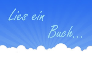 http://woelkchens-buecherwelt.blogspot.de/2014/06/aktion-lies-ein-buch-11.html#comment-form