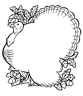 happy thanksgiving clip art, thanksgiving dinner clip art, thanksgiving clip art, borders thanksgiving food clip art, christian thanksgiving clip art
