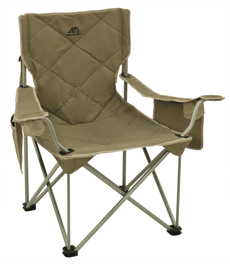 folding chairs big and tall 2