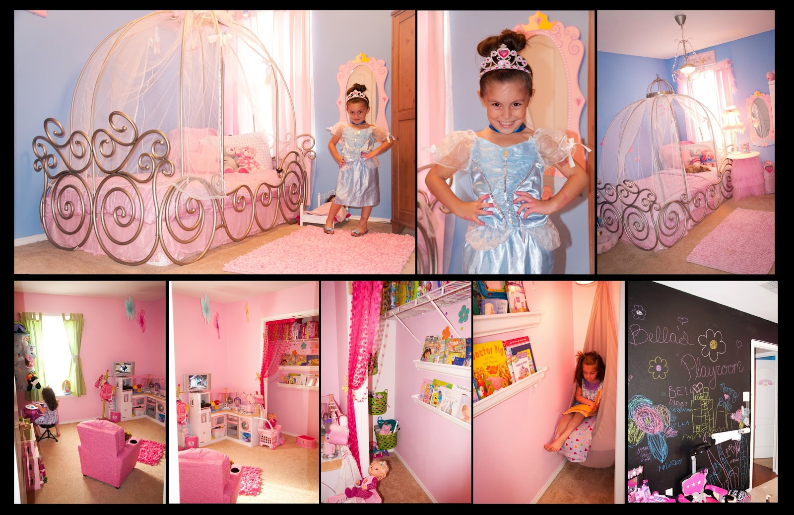 The oxford place diaries how do you momage stephanie for 5 year girl bedroom ideas