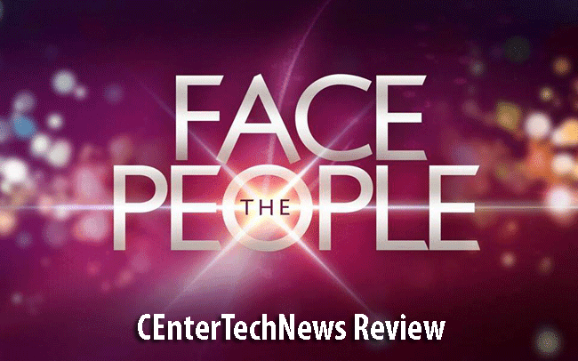 Philippine Reality TV5 Tabloid Talk Show 'Face the People' Review
