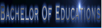 B.Ed Colleges in Bihar