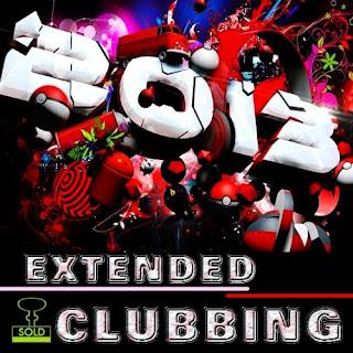 Extended baixarcdsdemusicas.net 2013 Extended Clubbing