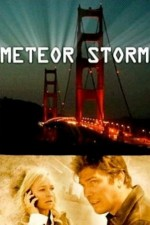 Watch Meteor Storm 2010 Megavideo Movie Online