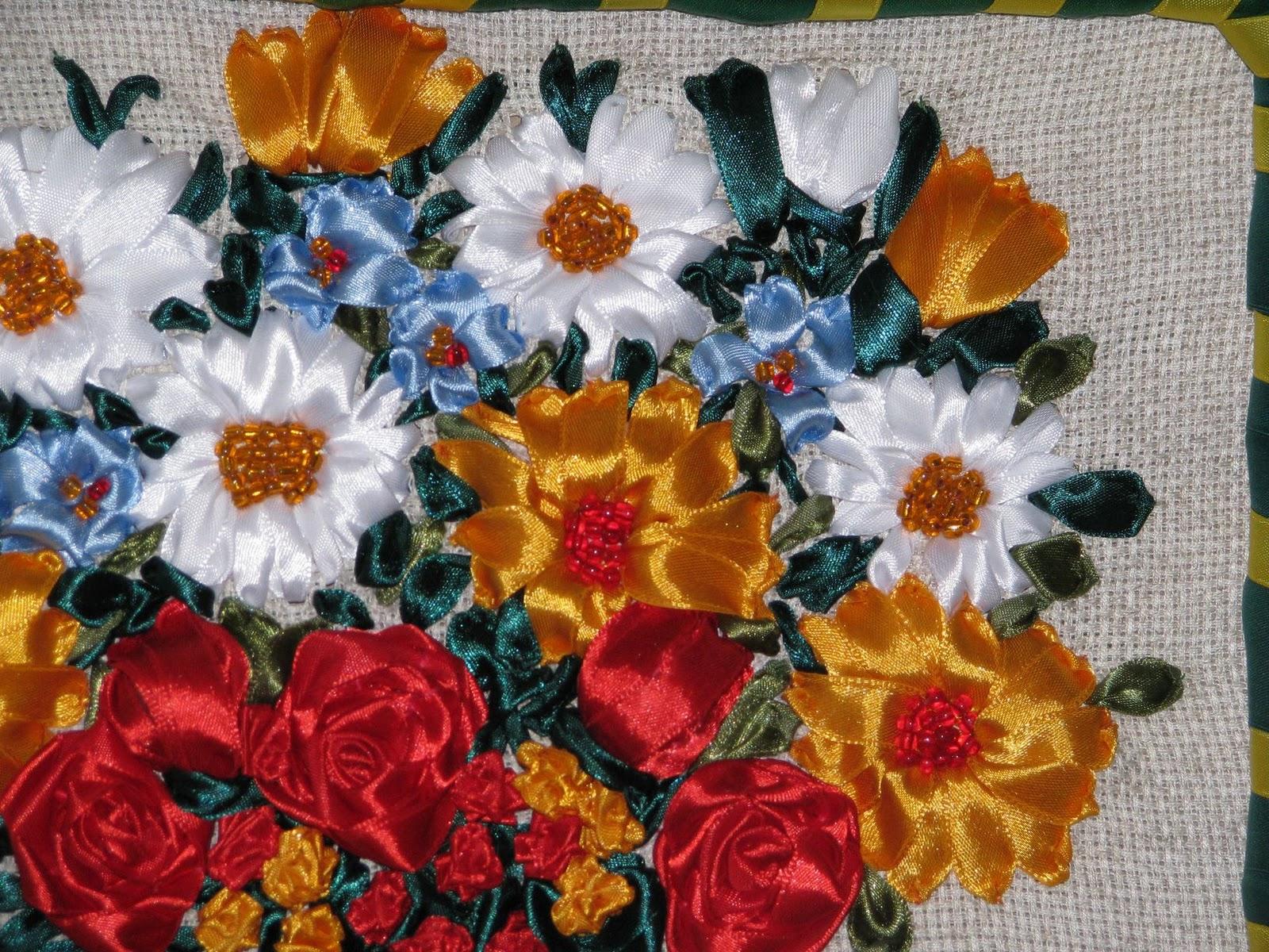 высадить на улицу комнатные цветы фото