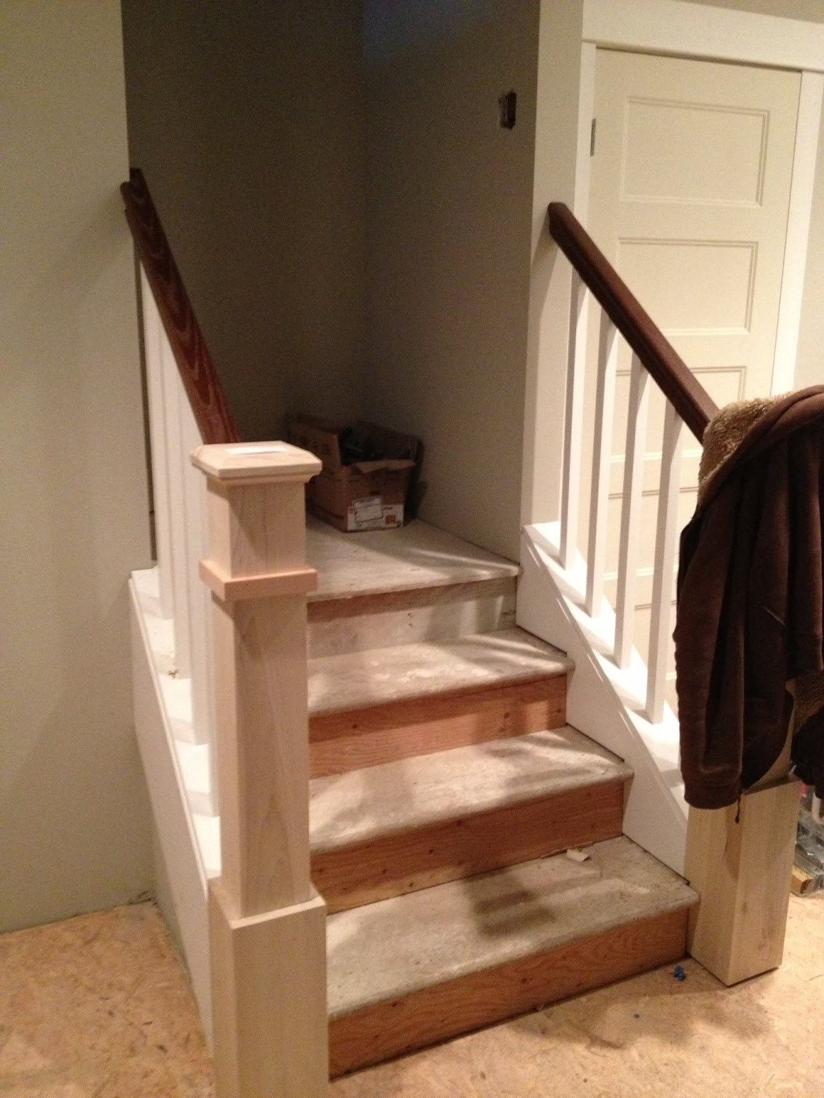 open basement stairs. basement stairs  1200 x 1600 262 kB jpeg Basement Remodeling Ideas Stairs
