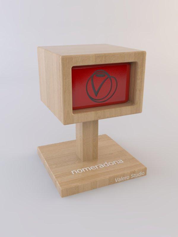 Sketchupvraymaterials 2 More Wood Floor Vismat Materials