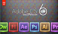 Patch Adobe CS6