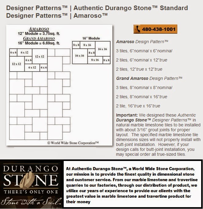 Phoenix Tile Flooring, Walls Removal, Installation EPA Certified