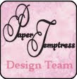 Paper Temptress DT