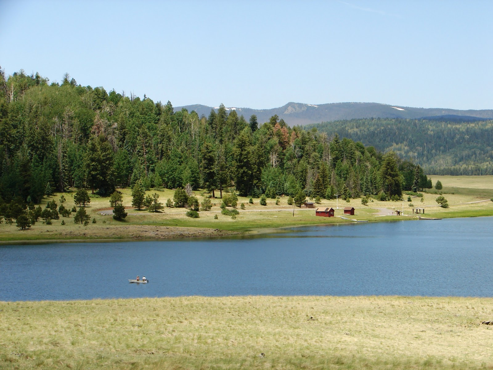 meet white mountain lake singles Distance between albuquerque and white mountain lake in miles and kilometers driving distance and how to go from albuquerque, new mexico to white mountain lake, arizona how long does it.