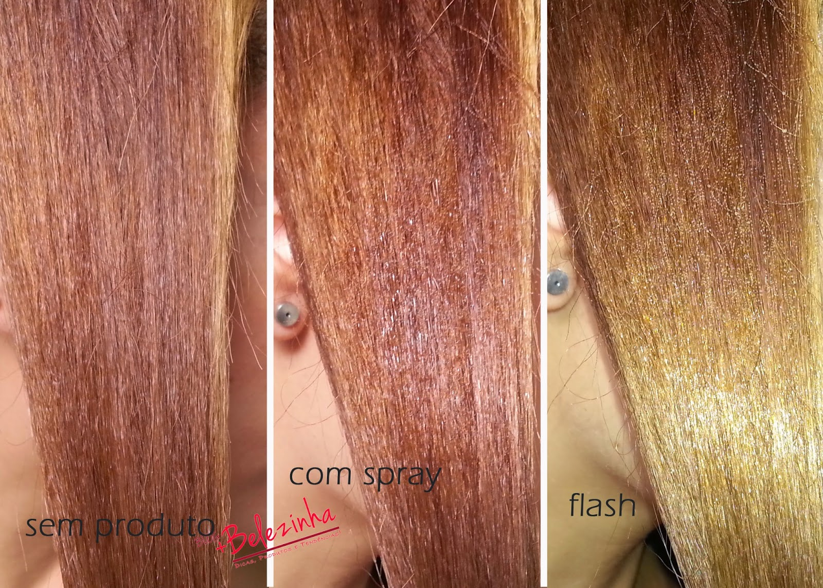 spray-de-brilho-ojon-charming-gloss-resenha