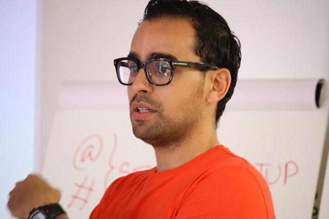Talal Benjelloun