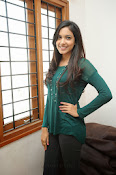 Ritu Varma photos Gallery-thumbnail-5