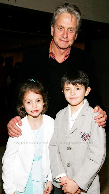 rare unseen catherine zeta jones childhood pictures and mini biography