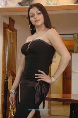 Sonali Joshi unseen hot spicy stills