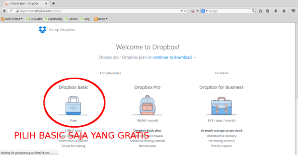dropbox-option