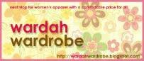 Wardahwardrobe