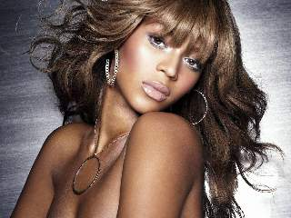Frases famosas de Beyonce
