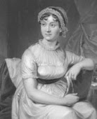 Jane Austen Mini Challenge