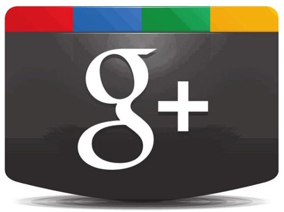 Blogger Merilis Fitur Baru Untuk Membuat Link Profil Google+