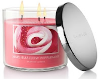 "<img src=""Candle.jpg"" alt=""""Bath Body Works Candle Marshmallow Peppermint"">"