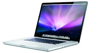 Daftar Harga Laptop Apple Macbook Terbaru