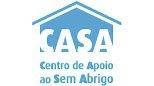 CASA - Centro de Apoio ao Sem Abrigo
