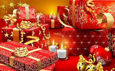 gifts-for-christmas-eve