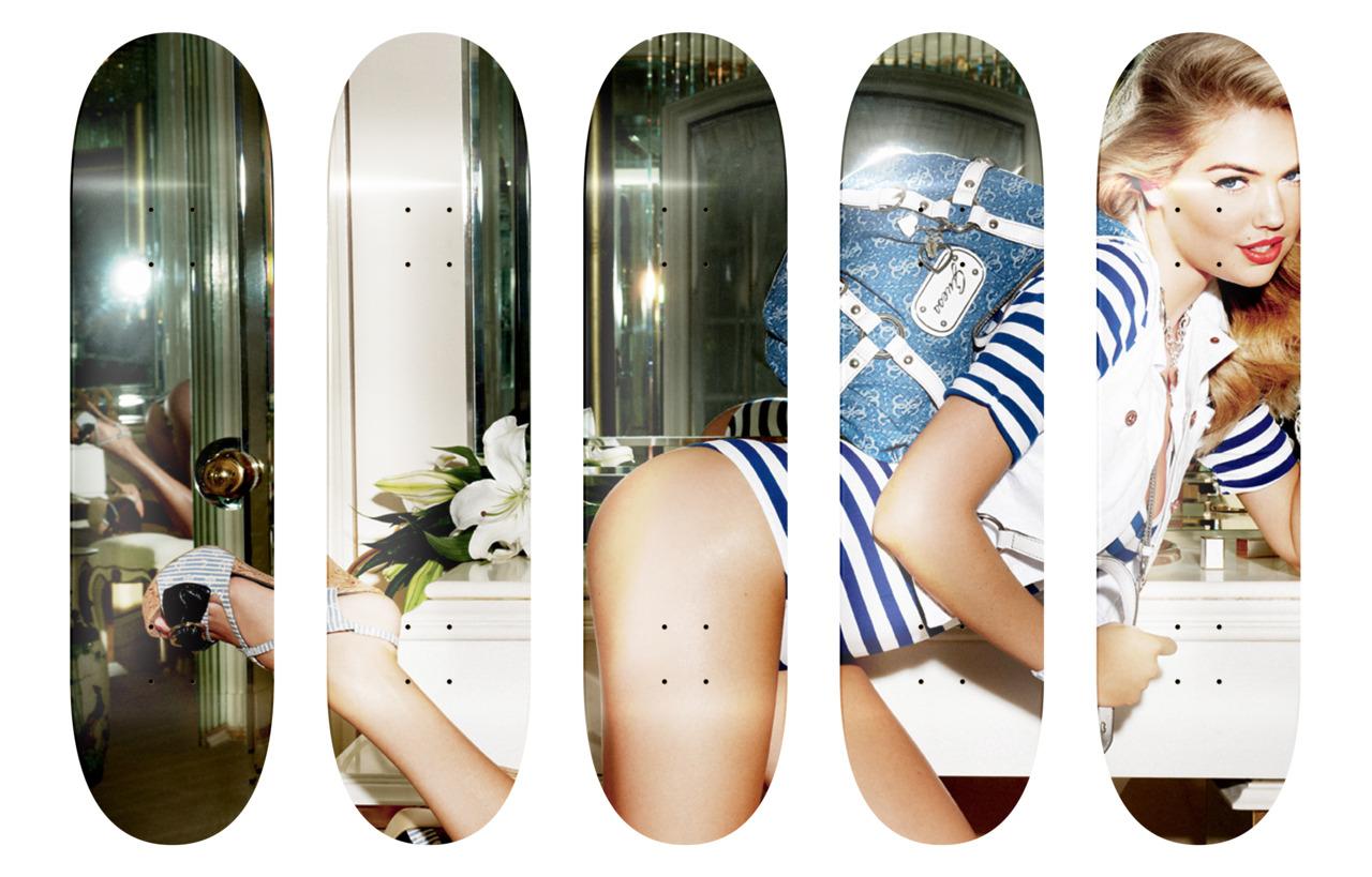 http://4.bp.blogspot.com/-YUbKHHFqRIw/T9DVBLg5uYI/AAAAAAAAndk/QifMuw4UVYQ/s1600/Skate-Upton-01.jpg