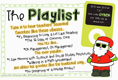 http://bainbridgeclass.blogspot.com/2013/12/deck-halls-with-tpt-linky-party.html