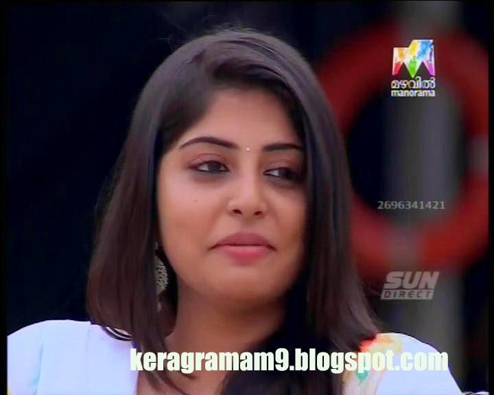 beautiful photos of indian real life girls and malayalam tv serial ...
