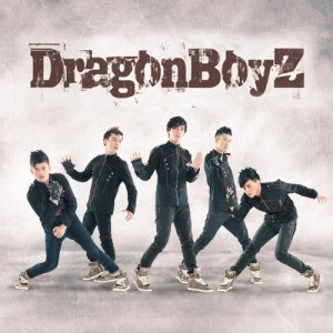 Dragonz Boyz MusikLo.com Download Lagu Dragon Boyz   Ratu Tega