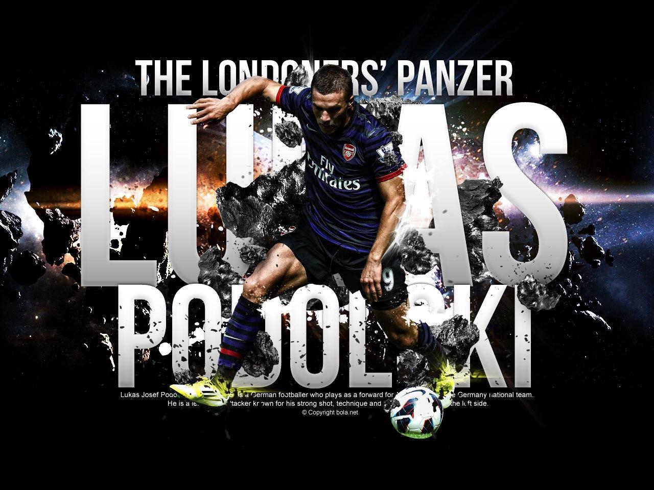 http://4.bp.blogspot.com/-YUdvdhyupyQ/UUccKwKK1nI/AAAAAAAABHg/QaQr9wzXag4/s1600/Lukas-Podolski-Arsenal-Wallpaper+sdfgh3456.jpg