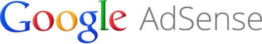 google adsense earning review.