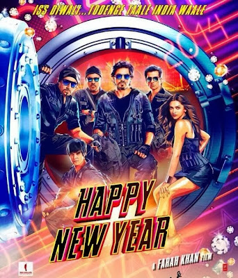 http://www.notchmag.com/bollywood-news/shah-rukh-khan-happy-new-year-first-look-released