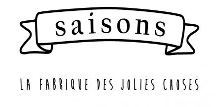 https://www.saisons-lafabrique.com/
