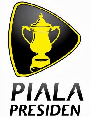 Piala Presiden 2014