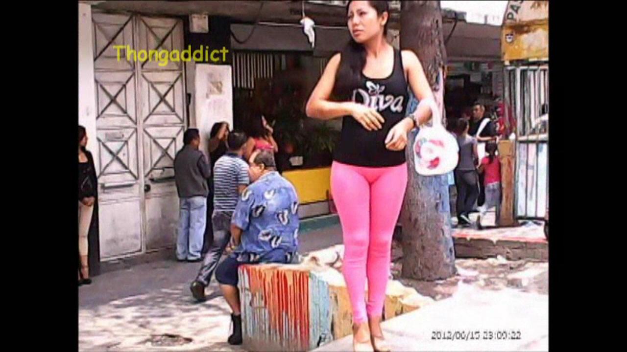 prostitutas en cerdanyola prostitutas gordas