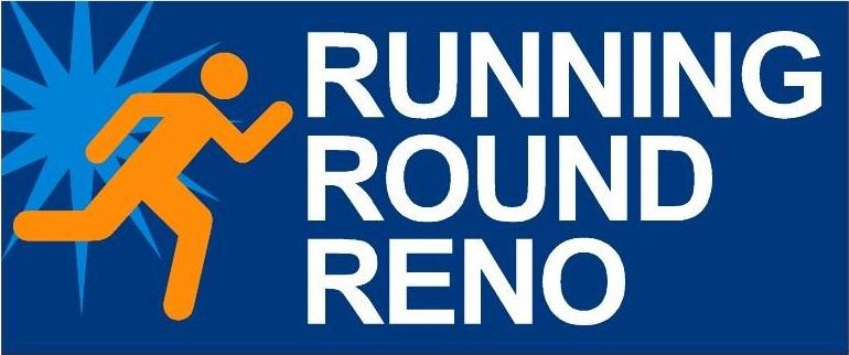 Running 'round Reno