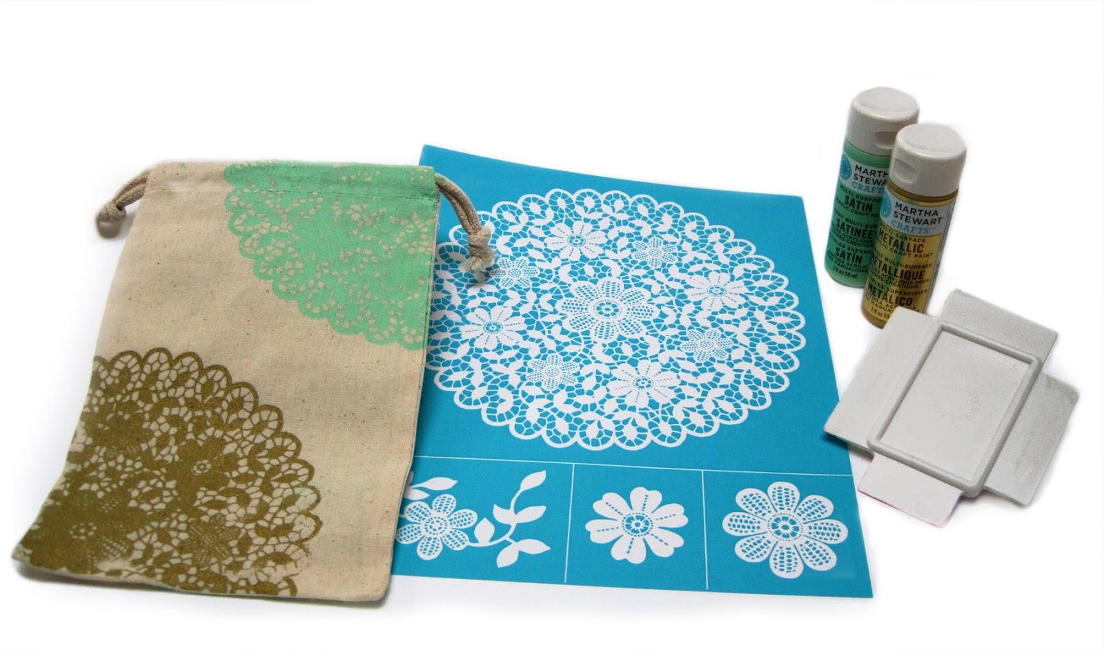 Paper minded decorating muslin burlap bags for Decorative burlap bags