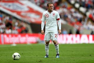 Calcio pronostico Inghilterra-Estonia, Svizzera-San marino 8 ottobre 2015 Euro 2016